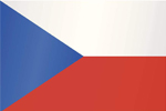 捷克 Czech Republic