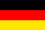 德国 Germany