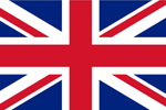 英国 United Kingdom